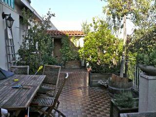 Vendo appartamento a MILANO in zona Molise - annuncio del 15/07/12