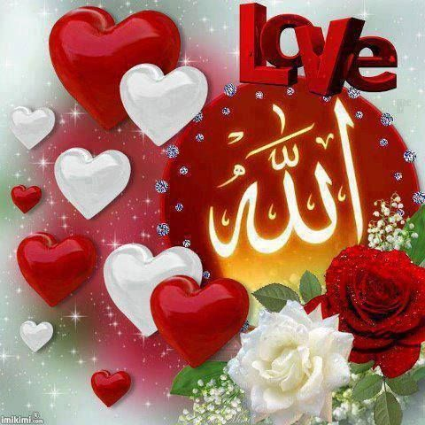 "★ Seven Qualities that Allah Loves ★  1. TAWBAH ""For Allah loves those who turn to Him constantly (in repentance 2. TAHARAH (Purification) ""Allah loves those who keep themselves pure and clean."" 3. TAQWA (Piety) ""For Allah loves the righteous (the pious) 4. IHSAN (Goodness&Perfection) ""For Allah loves those who do good"" 5. TAWAKKUL  For Allah loves those who put their trust 6. ADL (Justice) For Allah loves those who are fair (and just). 7. SABR And Allah Loves those who are firm and…"
