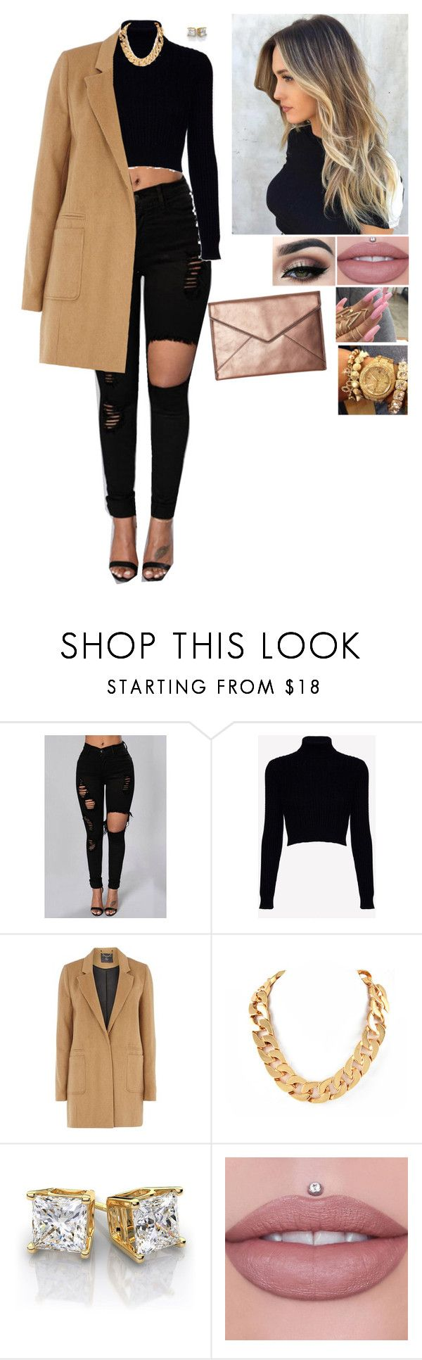 """""""Thanksgiving Dinner Outfit Ideas 