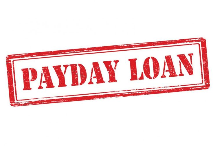 Get an FCA Authorized Broker for Your Payday Loan - https://paydayloans.quiddicompare.co.uk/get-fca-authorized-broker-payday-loan/