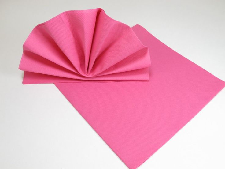 paper napkin folding styles This napkin style is classy enough use a simple napkin-folding technique works for both paper and cloth napkins that is how to fold cutlery into a napkin.