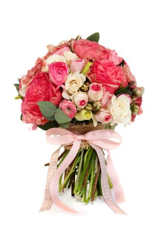 #Wedding bouquet ideas - Wedding #flower ideas http://www.weddingandweddingflowers.co.uk/article/400/lookbook-wedding-bouquets