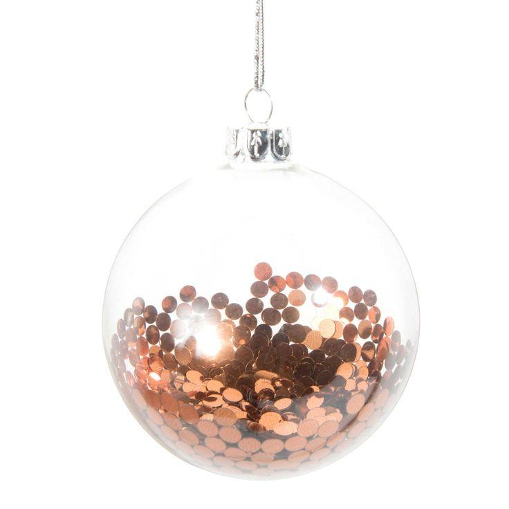 Les 25 meilleures id es de la cat gorie boule de verre sur pinterest pots suspendus d cor de - Boule verre suspendu ...