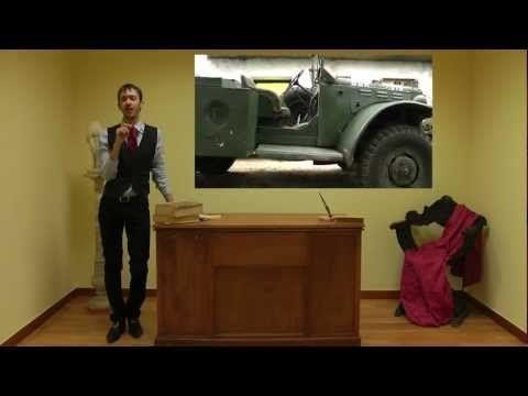 Saperi del Montefeltro - YouTube