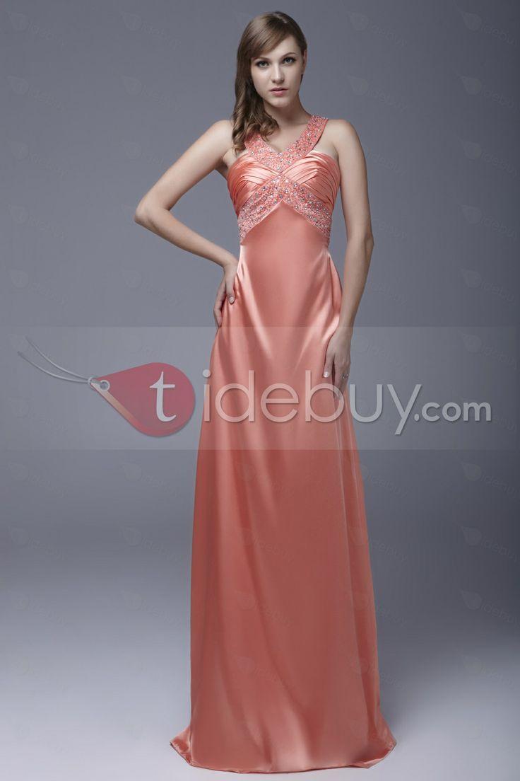 best evening dresses images on pinterest womens evening dresses