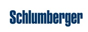 Schlumberger is the leading oilfield services provider, trusted to deliver superior results and improved E performance for oil and gas companies around the world. Through our well site operations and in our research and engineering facilities, we are working to develop products, services and solutions that optimize customer performance in a safe and environmentally sound manner.