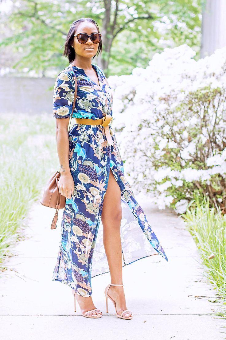 ed25be6cd5efdd14efb7baf307d0f460 floral maxi dress chiffon dresses 171 best my h&m fashion❤ images on pinterest clothes, fashion,Hm Womens Clothing Malaysia