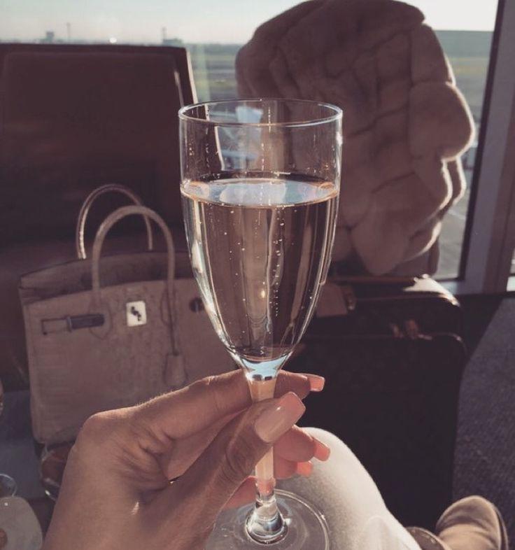 17 Best Ideas About Rich Girl On Pinterest
