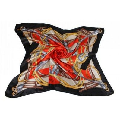 wholesale new top large silk scarf designer scarves cheap