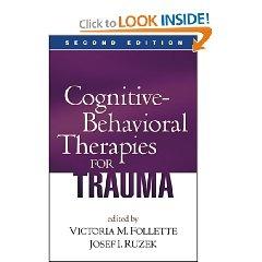 Go here http://www.amazon.com/Cognitive-Behavioral-Therapies-Trauma-Victoria-Follette/dp/1593855885/ref=sr_1_1?s=books&ie=UTF8&qid=1326044443&sr=1-1