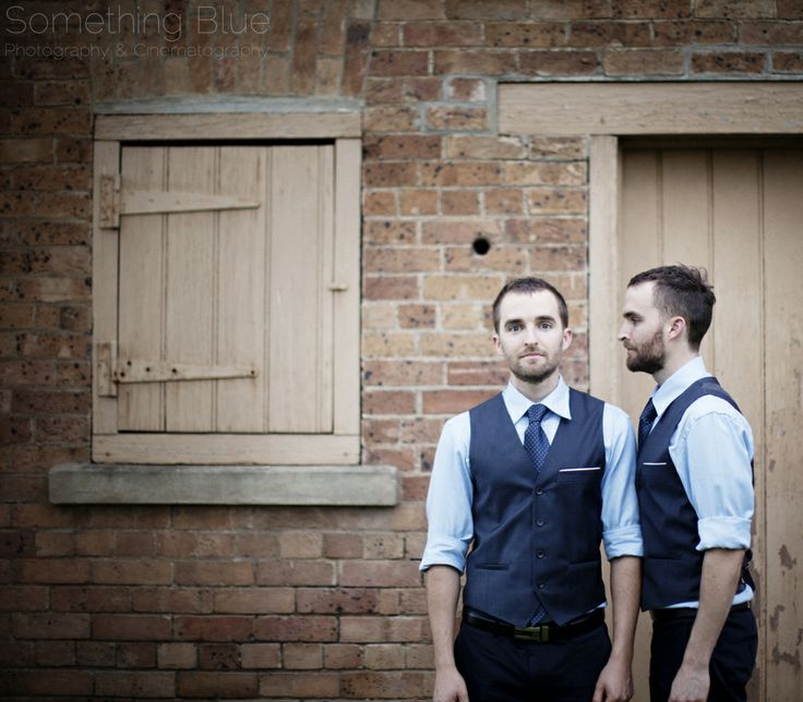 Hunter Valley wedding photography at Tocal Homestead. www.somethingbluephotography.com.au