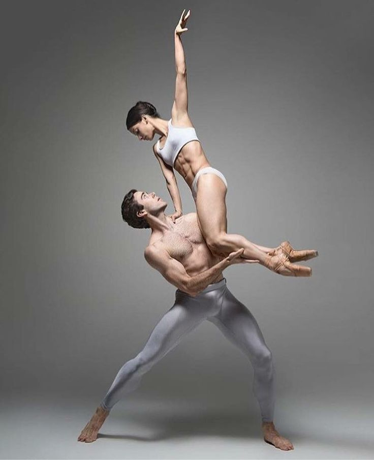 Can Dance & Ballet Make You a Better Athlete? — Ballet Body Sculpture | Ballet  dancer body, Ballet body, Male ballet dancers