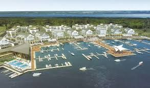 Image result for innisfil