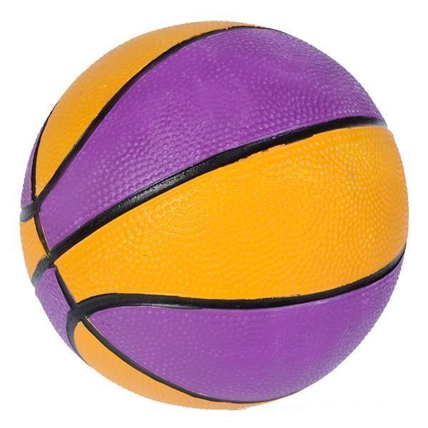 1000 images about mini basketballs on pinterest. Black Bedroom Furniture Sets. Home Design Ideas