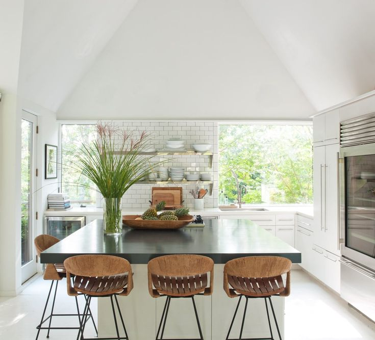 Hamptons Interior Design | Design your Hamptons Home
