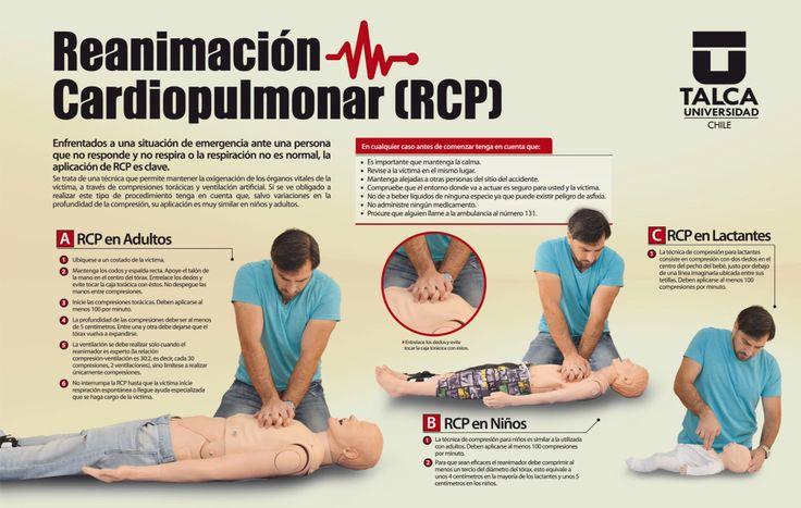 RCP U de Talca