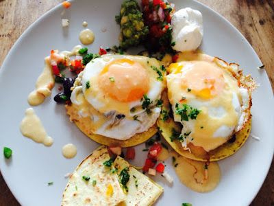 17 best ideas about desayunos nutritivos on pinterest