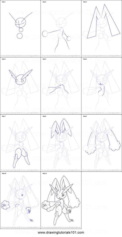 best 25 pokemon sheets ideas on pinterest all fairy type