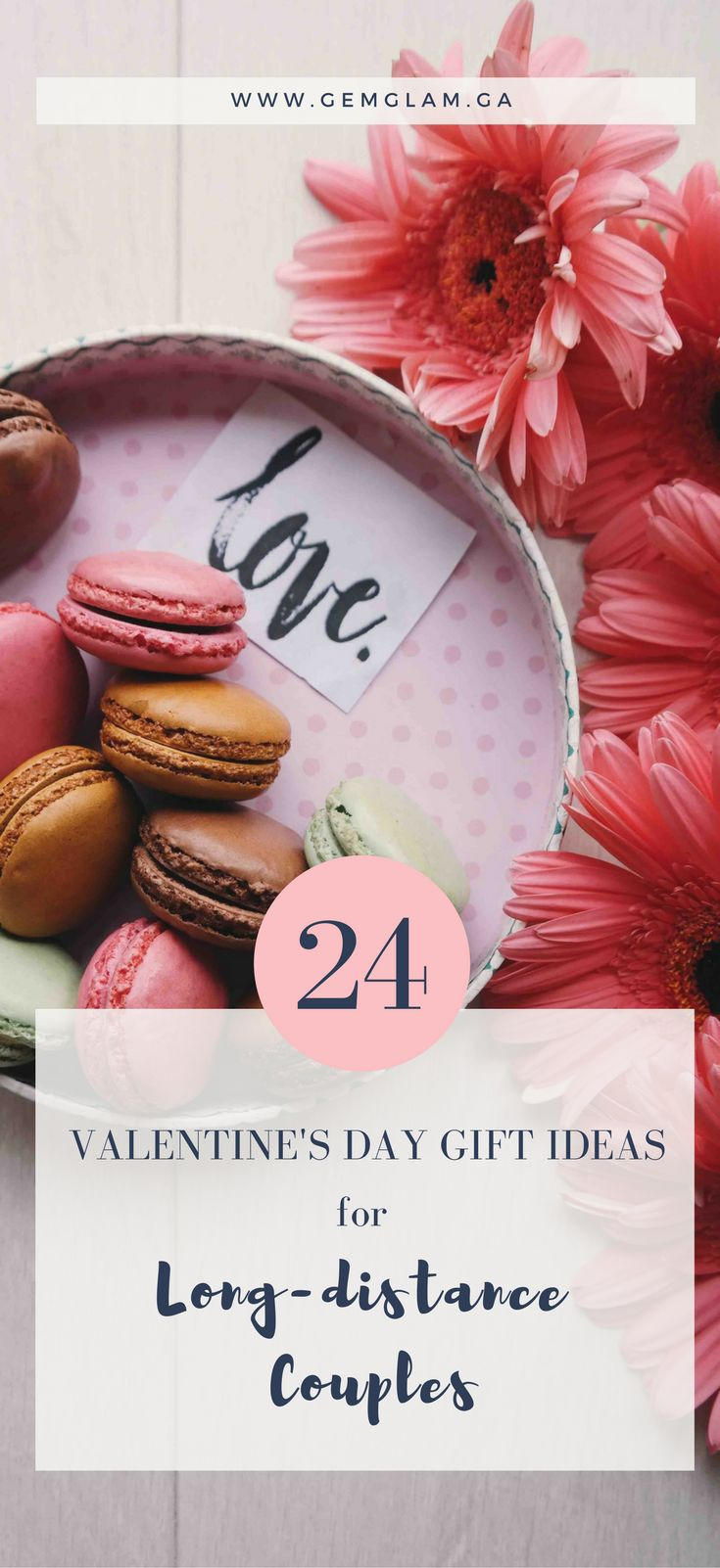 The 25+ Best Long Distance Gifts Ideas On Pinterest | Long Distance  Relationship Gifts, Distance Gifts And Relationship Gifts