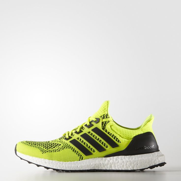 e186a3c5560 ... switzerland adidas ultra boost canada price d5850 efc38 ...