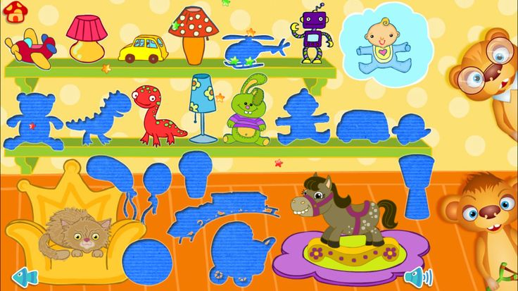 123 Kids Fun Education #elearning #gbl #ukedchat #EdApps #earlyed #eduleaders