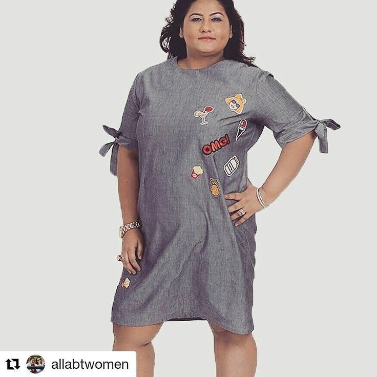 Superb @allabtwomenlooking awesome  #Repost @allabtwomen (@get_repost)  This is my lucky dress because it gave me an opportunity to experience a professional photo shoot and secondly always gets me compliments. The design style and material is just perfect. Dress from: @afamado_style. : @afamado_style . #allabtwomen #afamado #plusstyle #plussizeootd #plussizedresses#plussizeblogger#instapic#fashion#plussizefashion #like4like#follow4follow #plusisequal#curvyfashion #curvygirl #loveyourcurves…