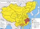 Retro Brit: Hong Xiuquan and the Taiping Rebellion (1850 - 1864)