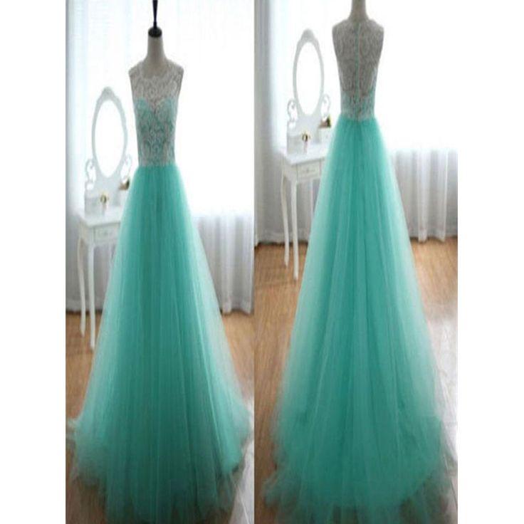 71 Best Fashion Images On Pinterest Ballroom Dress Long Dresses