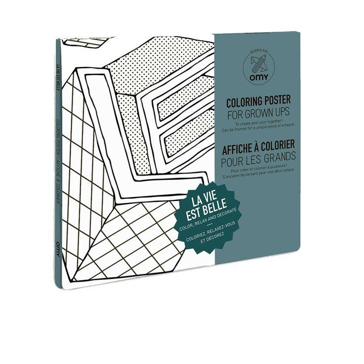 best 20 poster geant ideas on pinterest le g ant de fer. Black Bedroom Furniture Sets. Home Design Ideas
