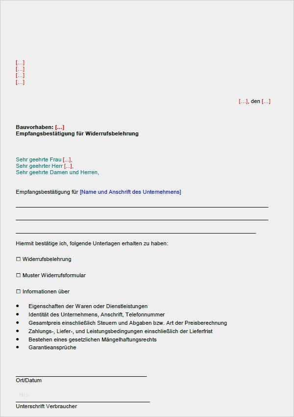 39 Inspiration Gefahrdungsbeurteilung Nach 5 Arbeitsschutzgesetz Vorlage Vorrate In 2020 Vorlagen Excel Vorlage Bewerbungsschreiben