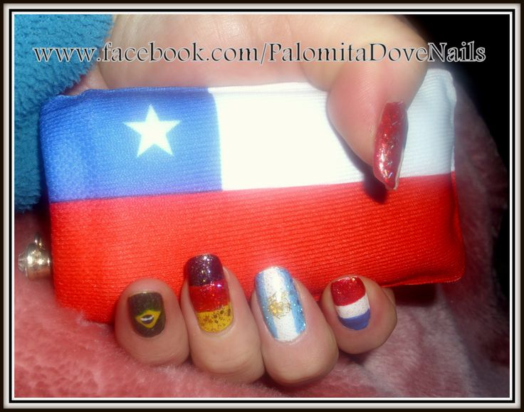 www.facebook.com/PalomitaDoveNails