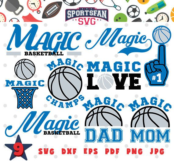 #OrlandoMagic #MagicSVG #OrlandoBasketball #Basketball #team #collection #svg #dxf #jpg #png #basketballmom #basketballdad #basketballteam #cricut #cricutfile #silhouette #file #cuttingfile #orlandomagictshirt by #SportsFanSVG on #Etsy #NBASVG