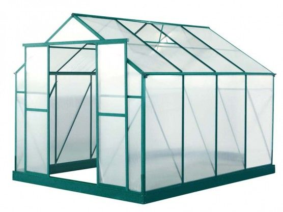 17 meilleures id es propos de serre polycarbonate sur pinterest panneau polycarbonate. Black Bedroom Furniture Sets. Home Design Ideas