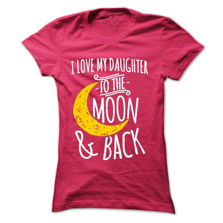 150 best Hot valentine T-Shirt images on Pinterest | T shirts, Tee ...