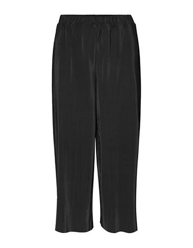 Women | Pants & Leggings  | Alia Pleated Culottes | Hudson's Bay