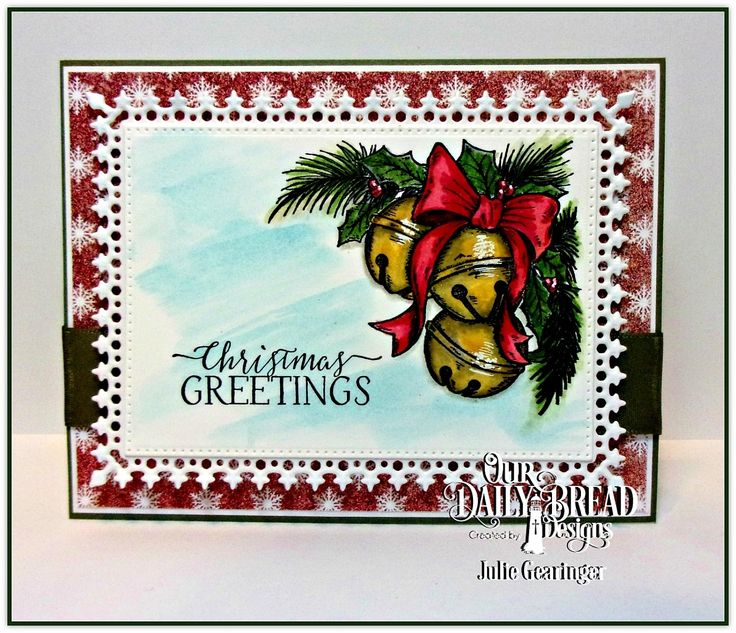 1000+ Images About Cards By Julie Gearinger On Pinterest