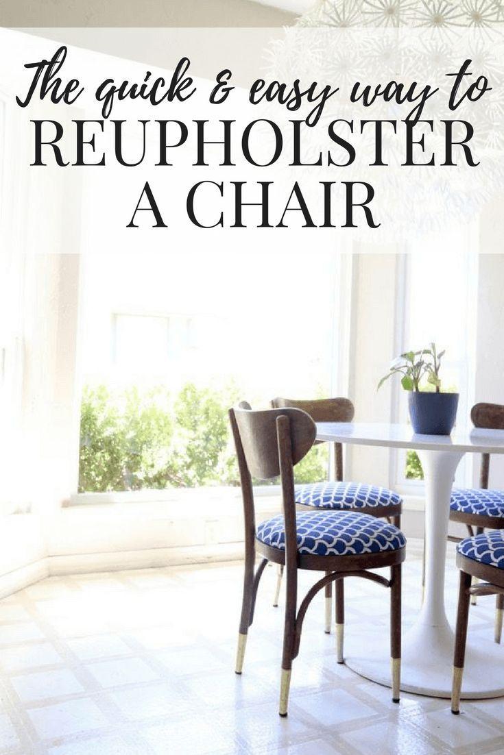 423 best Fantastic Furniture Makeovers images on Pinterest ...