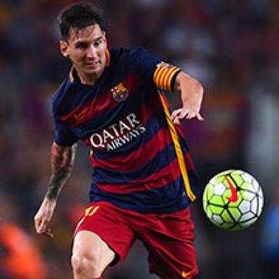 FC Barcelona Tickets 2015/16 - Official Agent   Ticket Bureau
