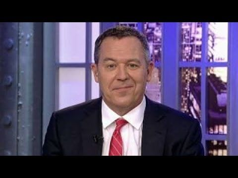 Gutfeld: Who politicized the game? Not Trump