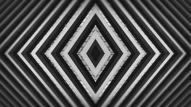 a second collaborative film project with animation studio plastic horse reworking and manipulating patternity photography taken from our everyday urban