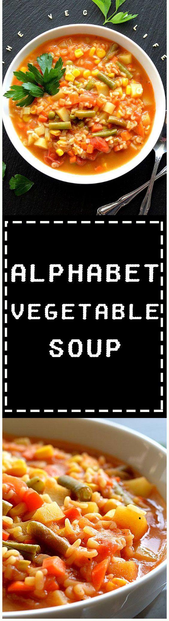 alpha-soup-pinterest