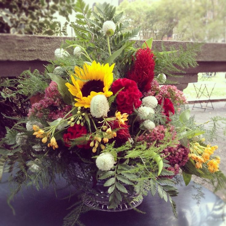 17 Best Images About English Garden Style On Pinterest Floral Arrangements Garden Roses And