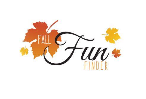 Pumpkin Picking Long Island For Adults
