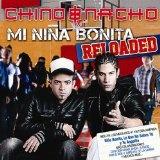 Free MP3 Songs and Albums - LATIN MUSIC - Album - $11.4 -  Mi Niña Bonita - Reloaded