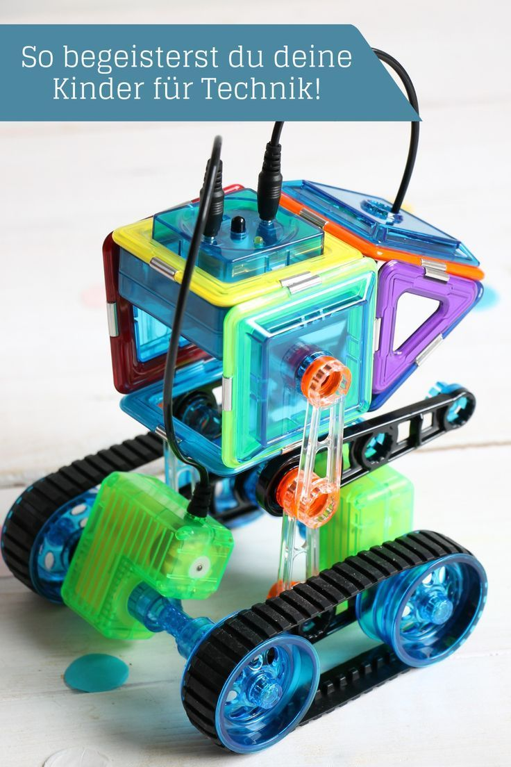 Kinder Technik Spielzeug