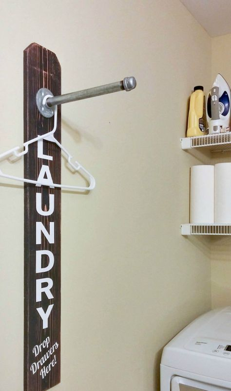 Adorable 80 Small Laundry Room Organization Ideas https://wholiving.com/80-small-laundry-room-organization-ideas