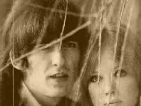 George Harrison - My Sweet Lord ( subtitulado )