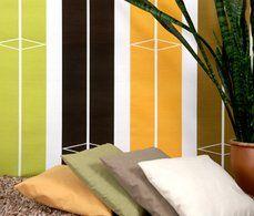 Astrid Sampe textile