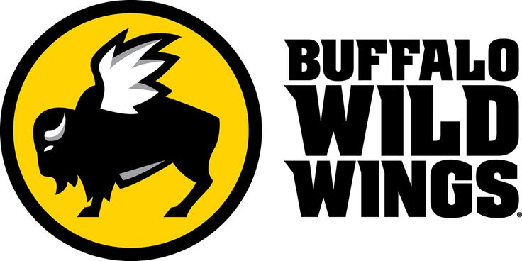 The first Yappy Hour is this Wednesday at the Tanglewood and Blacksburg Buffalo Wild Wings locations! Bring out your well behaved four legged friend to enjoy mingling, mutts and munchies! 6-9pm the first Wednesday of every month. A portion of the food sales will come back to Mountain View! Thanks for being a partner BWW!!!