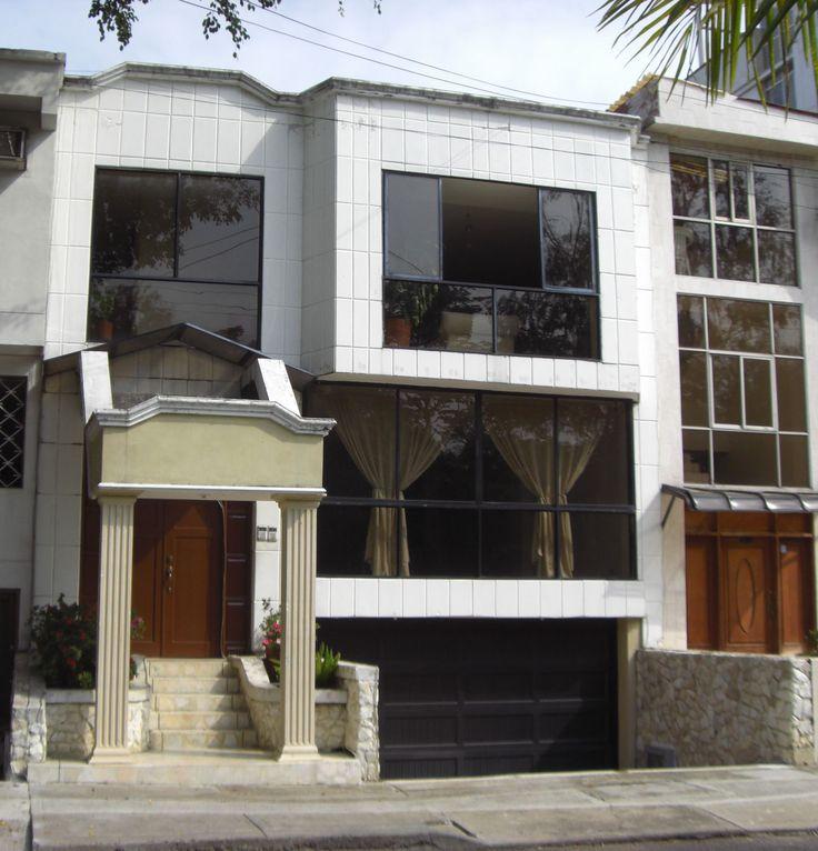 Cali valle del cauca colombia mansion for sale for Casa mansion bogota